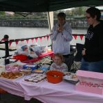 Yummy home-made cakes for sale